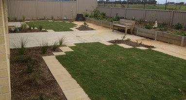 Best 25 Landscape Architects Landscape Designers In Geelong Houzz Au