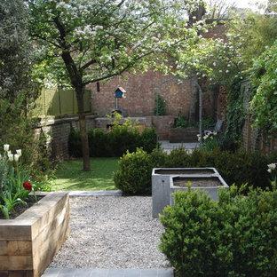 Town Garden Camden