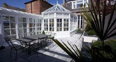 Best 15 Landscape Architects And Garden Designers In Tarland Aberdeenshire Houzz Uk