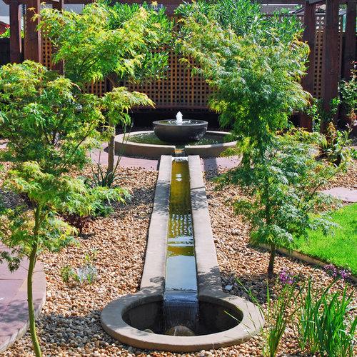 Image Result For White House Vegetable Garden