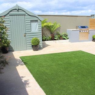 75 Most Popular Small Ireland Garden Design Ideas For 2019 Stylish
