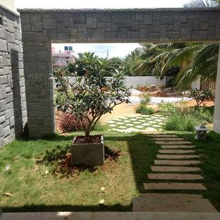 Villa Gardens - 2