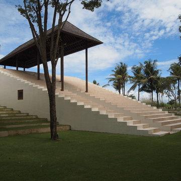 Villa Tangga