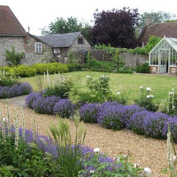 Village House | Hampshire