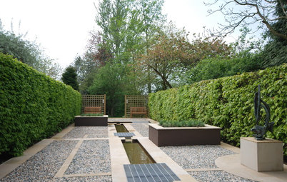 How to Create a Zen-Inspired Garden
