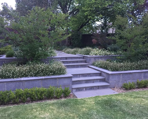Best mediterranean adelaide landscape design ideas for Garden design adelaide