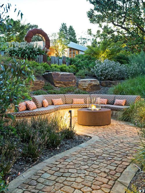 Best Garden Design Ideas & Remodel Pictures