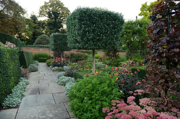 Garten By LANDSCAPE Show