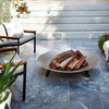Best of the Week: 21 Fierce Fire Pit Set-Ups