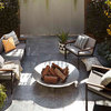 Stickybeak of the Week: An Inner-City Courtyard for Every Occasion