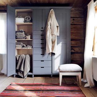 Bilder från Jämtland