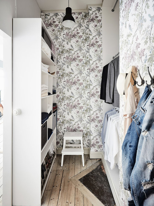 Shallow Wardrobe Design Ideas Renovations Photos