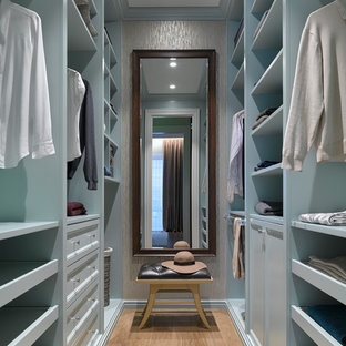 75 Most Popular Walk In Closet Design Ideas For 2019