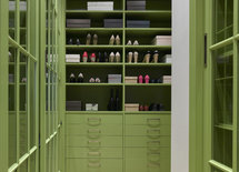 what is the name of the color used on the cabinets