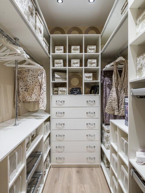 Foto e idee per cabine armadio piccole cabine armadio for Affitti di cabina okanagan bc