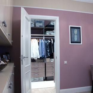 Idéer för att renovera en vintage garderob