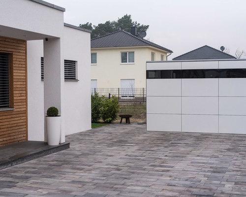 Gartenhaus Bonn potsdam gartenhaus gart drei farbe weiß