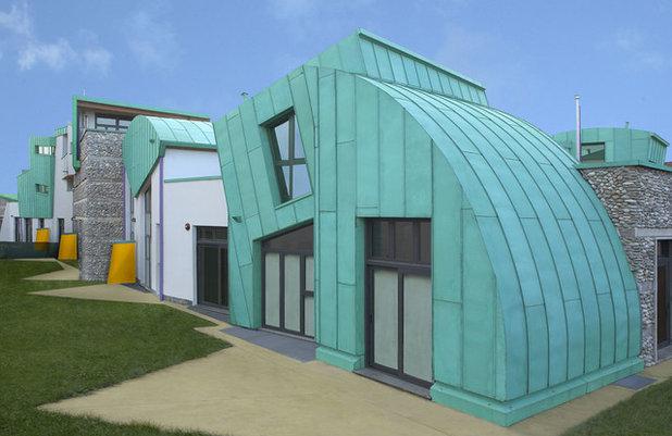 Quanto costa costruire una villetta monofamiliare da zero - Quanto costa ristrutturare casa da zero ...