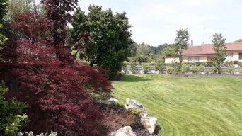 Parco Conegliano