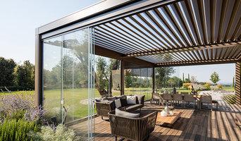 I migliori 15 rivenditori e installatori di finestre a conegliano