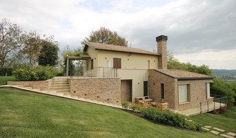 Umbria House 2 | 220 mq