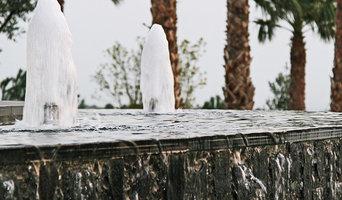 I migliori 15 architetti del paesaggio a conegliano veneto houzz