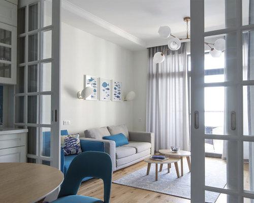25 Best Small Living Room Ideas & Designs | Houzz