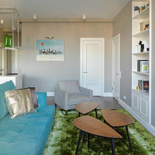 Дизайн квартиры в Москве   Лосиный Остров