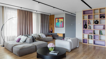 Дом, мебель