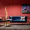 Sådan bruger du sofaen mere aktivt i indretningen