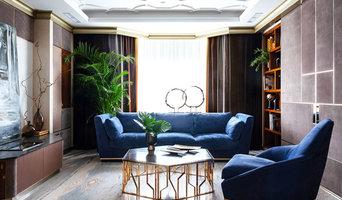 Квартира 200 кв. м.