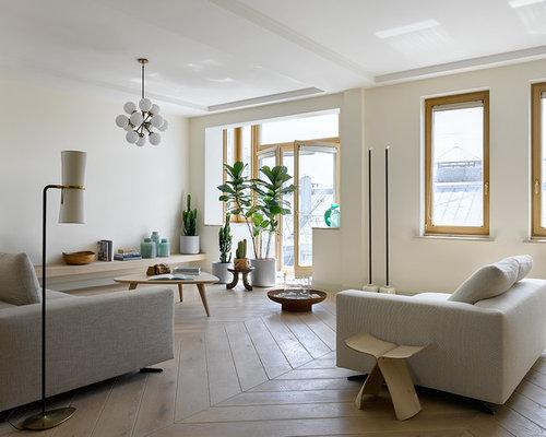25 Best Scandinavian Living Room Ideas & Remodeling Photos | Houzz