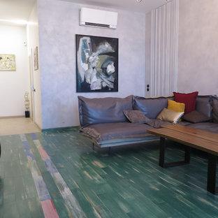 Квартира в Москве, 130кв.м.