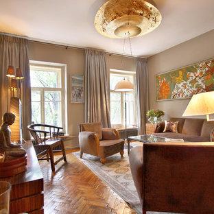 Living rooms /Гостиные