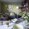 Бюджетный ремонт: Как сэкономить на мебели и декоре