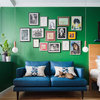 6 Warm Touches From Homes in Cold Places