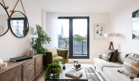 Pro Panel: How to Design a Home That Boosts Wellbeing