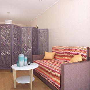 Уютная квартира для молодой семьи