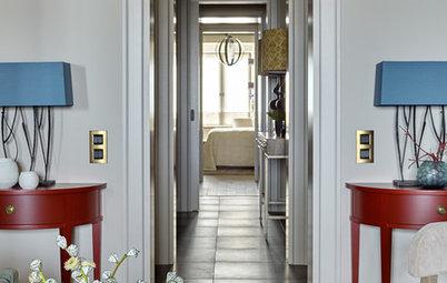Какая планировка квартиры лучше: «Распашонка» или «линейка»