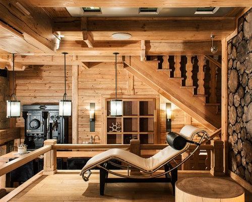 rustic living room design ideas, remodels & photos   houzz