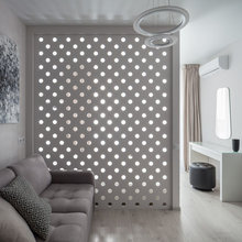 room dividers (for me)