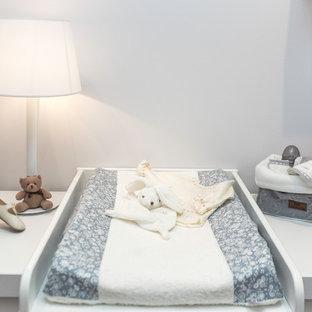 Habitación Baby S Madrid