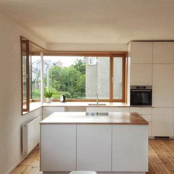 045_Wohnfenster
