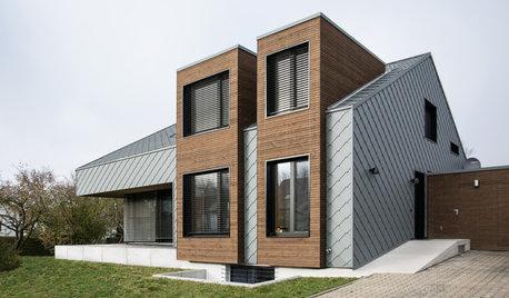 sanierung haus 70er streifhaus typ meran wd umbau sanierung und erweiterung haus gvs umbau. Black Bedroom Furniture Sets. Home Design Ideas