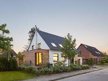 tiny house kaufen m glichkeiten und rechtsfragen. Black Bedroom Furniture Sets. Home Design Ideas