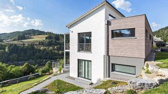 Architektenhaus 772.306 – Überzeugende Werte