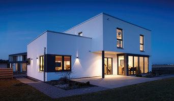 Baufirmen Kassel bauunternehmen in kassel finden