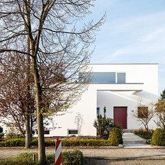 Falke Architekten Köln falke architekten köln de 50676