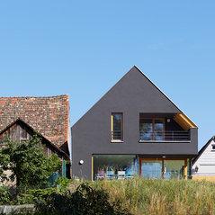 architectoo karlsruhe de 76133. Black Bedroom Furniture Sets. Home Design Ideas
