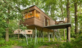 Architekturbüro Bremen die besten architekten in bremen houzz